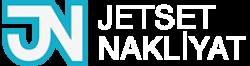 Jetset Nakliyat Jetset Nakliyat Ve Taşımacılık Hizmetleri