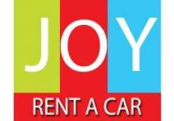 Joy Rent a car Dalaman Rent a car