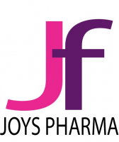 Joys Pharma Medikal Joys Pharma