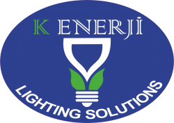 K Enerji K Enerji Lighting Solutions