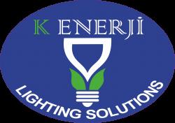 K Enerji K Enerji Lighting Solutions