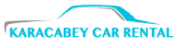 Karacabey Car Rental Karacabey Car Rental