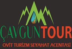 Karadeniz Turları Karadeniz Turları