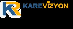 karevizyon reklam Karevizyon Reklam-Lazer Markalama