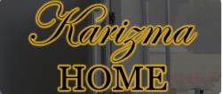 Karizma Home Mobilya-Avize
