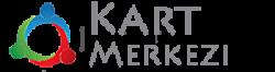 KartMerkezi Paykasa Kart Merkezi