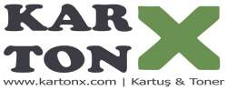Kartuş | Toner | Mürekkep | Kağıt | Yazıcı - KarTonX KarTonX Yazıcı & Yazıcı Ürünleri