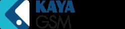 Kaya Gsm Kaya Gsm | iPhone, Xiaomi, Huawei, Samsung Ekran Değişimi