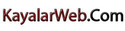 KayalarWeb Kurumsal Web Tasarım Hizmetleri KayalarWeb Kurumsal Web Tasarım Hizmetleri