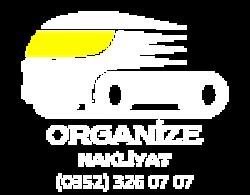 Kayseri Organize Nakliyat Kayseri Şehirlerarası Taşımacılık Lojistik Kayseri Organize Nakliyat Kayseri Şehirlerarası Ta