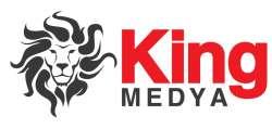 King Medya  King Medya