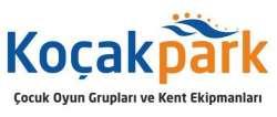 Koçak Park Kent Mobilyaları KOÇAK PARK KENT MOBİLYALARI