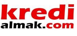 kredialmak.com kredialmak.com kredi yayın ajansı