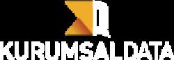 Kurumsal Data İstanbul Web Tasarım