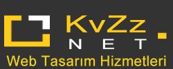 KvZz Web Tasarım Hizmetleri KvZz Web Tasarım Hizmetleri