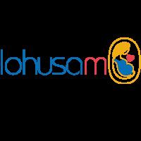 lohusam.com LOHUSAM.COM