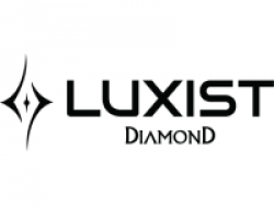 Luxist Diamond