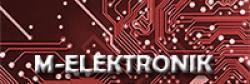 M-Elektronik M-Elektronik