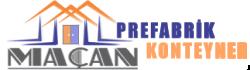 Maçan Prefabrik ve Konteyner Hizmetleri Gaziantep Prefabrik ve Konteyner Firmaları