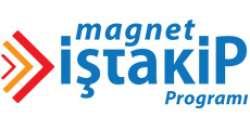 mag-net web tasarım mag-net web