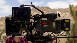 Makro Films Reklam&Tanıtım filmi hizmetleri