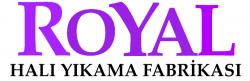 Malatya Royal Halı Yıkama Malatya Royal Halı Yıkama Fabrikası