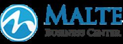 Malte Business Center Hazır Ofis Hazır Ofis ve Sanal Ofis Kiralama