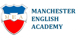 Manchester English Academy Manchester English Academy