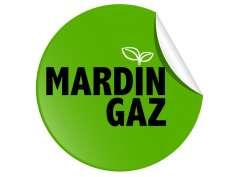 Mardin Gaz Mardin Gaz
