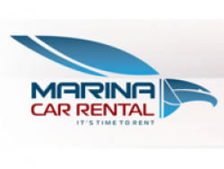 Marina Car Rental