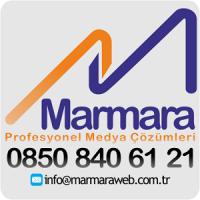 Marmara Web Marmara Profesyonel Medya Hizmetleri