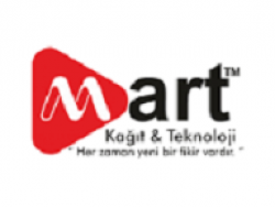 Mart Teknoloji Mart teknoloji