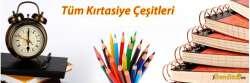 matbaa ankara Matbaa Ankara kalitede öncü fiyatta öncü
