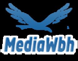 mediawbh malatya web tasarım mediawbh malatya web tasarım