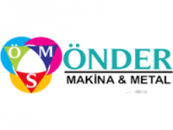 Medikal Ürünler - Önder İmalat Medikal Ürünler Süper Fiyat ve  Kalite