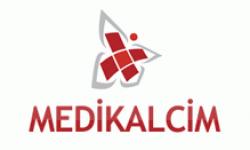 Medikalcim Tekerlekli Sandalye Akülü Engelli Arabası Hasta Tuvaleti Wc Yükseltici Hasta Yatağı Havalı Yatak Nebulizatör Tansiyon Aleti İstanbul Medikalcim Tekerlekli Sandalye Akülü Engelli Araba
