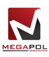 Megapol Güvenlik Megapol Güvenlik Sistemleri