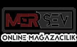 Mersev Online Mağazacılık Mersev Online Sıfır ve İkinci El Güvenli Alışveriş
