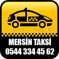 Mersin Taksi  Mersin Taksi