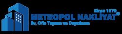 Metropol Nakliyat Metropol Nakliyat Evden Eve Taşımacılık