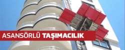 Metropol Taşımacılık | İzmir Evden Eve Nakliyat Metropol Taşımacılık | İzmir Evden Eve Nakliyat