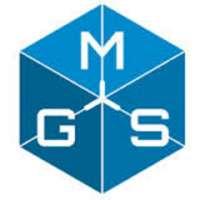 mgs yapı alanya tıkanık açma