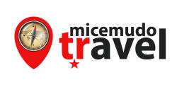 MICEMUDO TRAVEL MICEMUDO TRAVEL