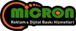 Micron Reklam Micron Reklam & Ajans Hizmetleri Dijital Baskı - Araç Kaplama