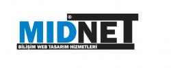 Midnet Bilişim Web Tasarım Hizmetleri Midnet Bilişim Web Tasarım Hizmetleri