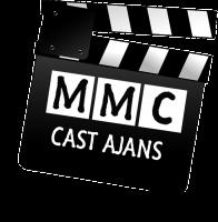 MMC Cast Ajans MMC Cast Ajans
