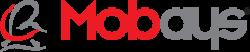MOBAYS- MOBİLYA ORMAN MAKİNA METAL İNŞ.SAN. TİC.LTD.ŞTİ Mobays-Tv askı aparatı ve Ekran koruyucuları - akıllı sehpa