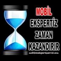 Mobil oto ekspertiz  Mobil oto ekspertiz