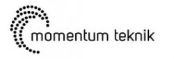 momentum teknik1 momentum teknik1