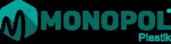 Monopol Plastik Üretim A.Ş Monopol Plastik